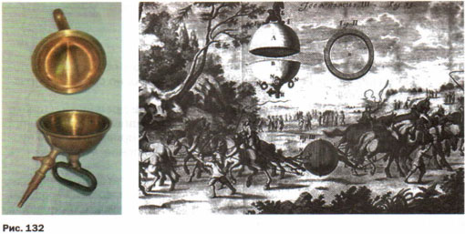 Рисунок 132