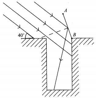 Рисунок 138 Ответ