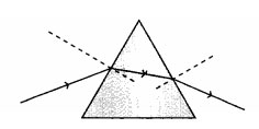 Рисунок 149 Ответ